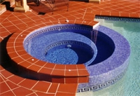 swimform constructions