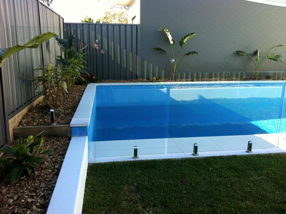 modern swimming pool design swimform constructions newcastle